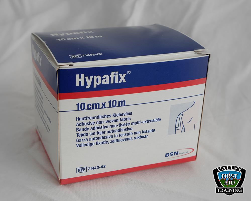 Hypafix 10cm