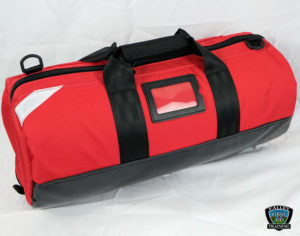 O2 Bag